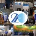 XX международная выставка «Электрические сети России — 2017»