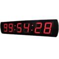 ВЕвропе часы показывали неправильное время из-за проблем счастотой вэнергосистеме