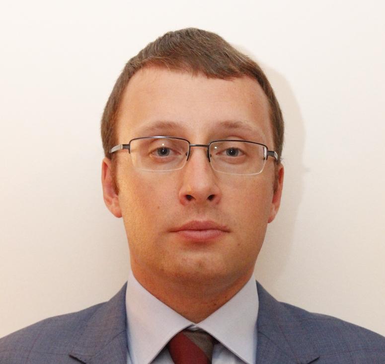 AlexeiShevelev