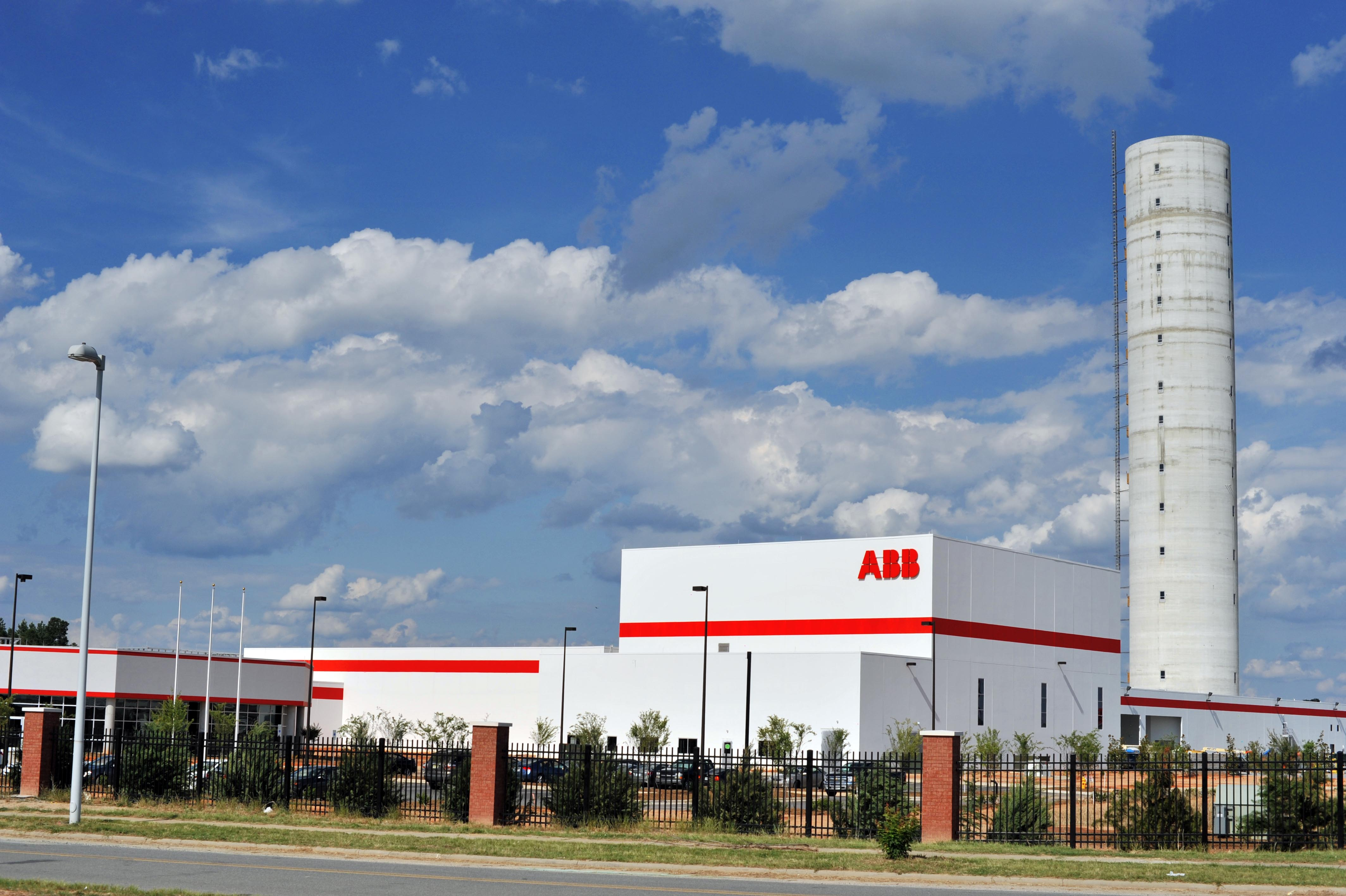 abb-ehv-cable-factory_huntersville-nc-usa_summer-2012