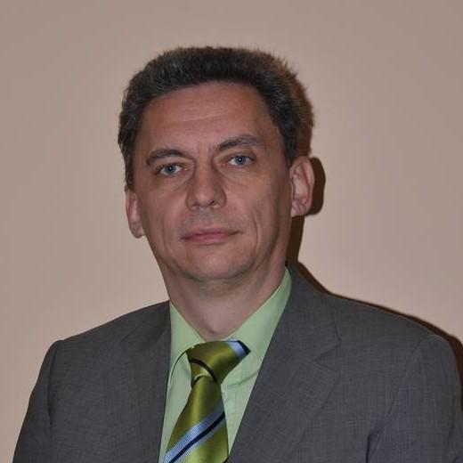 shemetov-2