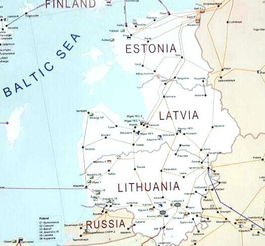 baltic-net-small