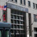 National Grid picks Siemens to deploy digital substation standards