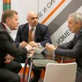 ExpoForum to host a major event in the fuel-and-energy sector