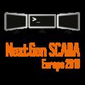 NextGen SCADA Europe 2018