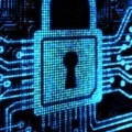 SEL Patches Severe Software Vulnerabilities