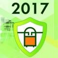 Открыта регистрация на конференцию и выставку «Релейная защита и автоматика энергосистем 2017»