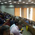 О пятой конференции «Информационная безопасность АСУТПКВО»