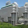 Сингапур планирует перевести свою энергетику на блокчейн