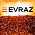 Опыт защиты технологической сети в компании ЕВРАЗ