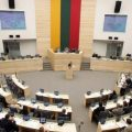 Литва станет энергонезависимой к 2050 году