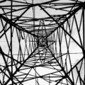 Распределённая энергетика сократит цену наэлектроэнергию на50%