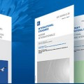 Проект документа МЭК 61850-9-3 – на голосовании
