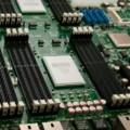 Началось серийное производство серверов «Эльбрус-804»