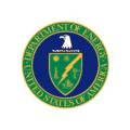 ВСША создано Управление покибербезопасности, энергетической безопасности иэкстренному реагированию