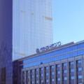 Siemens займется интернетом вещей на энергообъектах «Ленэнерго»