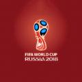 Чемпионат мира пофутболу прошел безсбоев