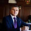 Игорь Маковский назначен генеральным директором «МРСК Центра»