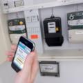 Минэнерго планирует массовое внедрение «умных» счетчиков электроэнергии