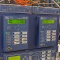 SEL: Внедрение IEC 61850 – это реальность