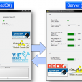 Реализация МЭК 61850 от SystemCorp и NettedAutomation доступна для загрузки