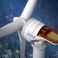 General Electric закрыла сделку по приобретению энергетического бизнеса концерна Alstom