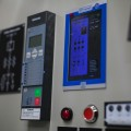 Новые уязвимости терминалов Siemens: пора обновлять базовое ПО модулей EN100