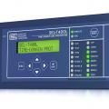 Компания SEL выпустила релейную защиту с быстродействием 1 мс