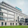 Siemens прекратит поставки энергооборудования российским госкомпаниям