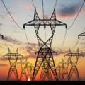 Тренд: распределенная энергетика