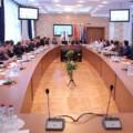 В«МРСК Центра» и«МРСК Центра иПриволжья» обсудили программы инновационного развития