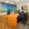 В«МРСК Центра» введена вэксплуатацию автоматизированная система учета массовых отключений