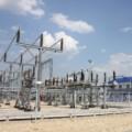 «Прософт-Системы» организовали каналы противоаварийной автоматики наэнергообъектах Дальнего Востока