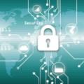 Найдены уязвимости вкоммутаторах Phoenix Contact, применяемых нацифровых подстанциях
