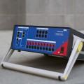 Обкатываем DANEO 400 на реальной цифровой подстанции