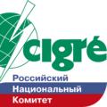 Отчетная конференция поитогам 47-й Сессии СИГРЭ