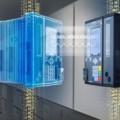 Цифровой двойник Siprotec DigitalTwin отSiemens