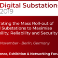 Digital Substations 2019