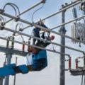 «Белгородэнерго» заканчивает первую цифровую подстанцию