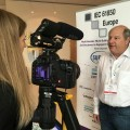 IEC 61850 Europe Conference, Exhibition & Networking Forum