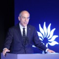 """Enel Chief: """"Electric Cars Are Coming Faster Than You Think"""""""