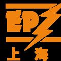 EP Shanghai2017& Electrical Shanghai2017