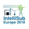 IntelliSub Europe 2018