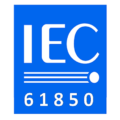 Draft of Amendment 1 to IEC 61850-7-1 Published for Voting