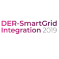 DER-SmartGrid Integration 2019