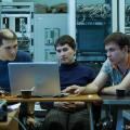 Пятидневный семинар по МЭК 61850 в Москве!