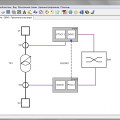 DNV GL готова к проверкам соответствия САПР с поддержкой языка SCL