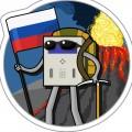 Открытая площадка online-общения «Цифровая подстанция» на базе технологий Telegram