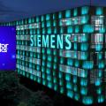 Сименс купил крупнейшего поставщика САПР для электроники