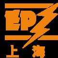 EP Shanghai 2017 иElectrical Shanghai 2017
